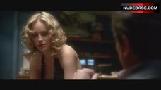 4. Sharon Stone Bust – Casino