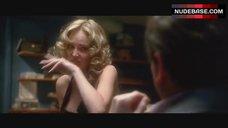 6. Sharon Stone Bust – Casino