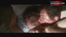 2. Sharon Stone Nipple Flash – Casino