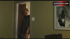 3. Sharon Stone in Panties And Bra – $5 A Day