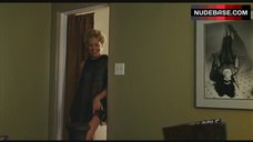 4. Sharon Stone in Panties And Bra – $5 A Day