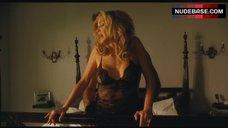 Sharon Stone Underwear Scene – Fading Gigolo