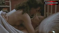 Madeleine Stowe Hot Scene – Stakeout