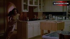 Madeleine Stowe Nip Slip – Unlawful Entry