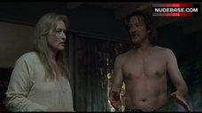 Meryl Streep Pokies – Adaptation