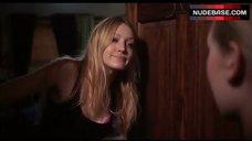 Azura Skye Lingerie Scene – Love And Debate