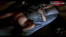 Kristy Swanson Rape Scene – Higher Learning