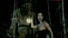 Noel Francomano Naked Tits – Ancient Evil 2