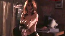 Rochelle Swanson Striptease, Boobs Scene – Mutual Needs
