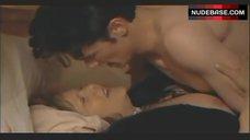 Brenda Vaccaro Sex Scene – Sonny