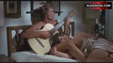 Brenda Vaccaro Boobs – Summertree