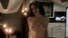 Justina Vail Full Nude – Naked Souls