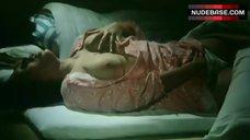 Haruna Takase Masturbation Scene – Manji