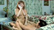 2. Maya Divine Sex Scene – Bikini Airways