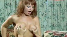 5. Maya Divine Sex Scene – Bikini Airways