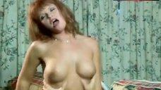 6. Maya Divine Sex Scene – Bikini Airways