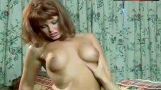 7. Maya Divine Sex Scene – Bikini Airways