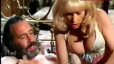 Stella Stevens Hot Scene – The Ballad Of Cable Hogue