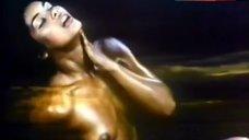 2. Vanity Full Frontal Nude – Tanya'S Island