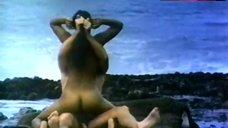 Vanity Naked Sex Scene – Tanya'S Island