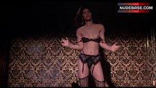 Vanity Nude Modeling – 52 Pick-Up