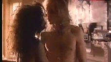Vanity Hot Scene – Friday The 13Th