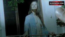 Jennifer Decker Sexy Pictures – Les Amants Naufrages