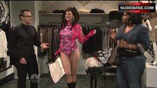 Sexy Blake Lively – Saturday Night Live
