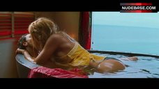 Sex with Blake Lively – Savages