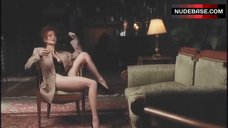 Lesley Ann Warren Hot Scene – Bird Of Prey