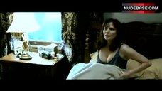 Busty Lesley Ann Warren – 10Th & Wolf
