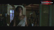 Sigourney Weaver Pokies – Copycat