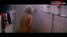 11. Jenna Harrison Naked in Shower – Natasha
