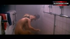15. Jenna Harrison Naked in Shower – Natasha