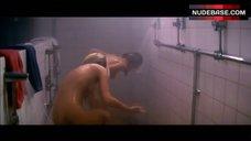 15. Jenna Harrison Naked in Shower – Natasha