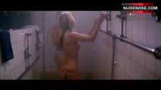3. Jenna Harrison Naked in Shower – Natasha
