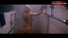 Jenna Harrison Naked in Shower – Natasha
