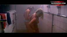 9. Jenna Harrison Naked in Shower – Natasha