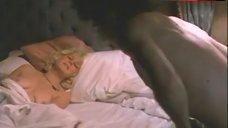 2. Chloe Webb Nude Boobs – Sid And Nancy