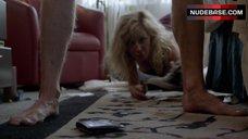 7. Chloe Webb After Orgy – Shameless