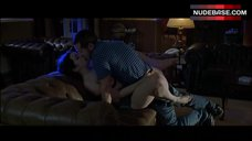 2. Rachel Weisz Hot Sex Scene – I Want You