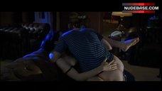 5. Rachel Weisz Hot Sex Scene – I Want You
