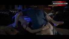 6. Rachel Weisz Hot Sex Scene – I Want You