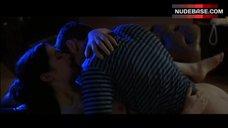8. Rachel Weisz Hot Sex Scene – I Want You