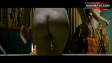7. Rachel Weisz Naked Ass – Agora
