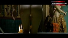 8. Rachel Weisz Naked Ass – Agora