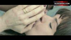 1. Rachel Weisz Sex Scene – 360