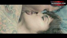 Rachel Weisz Sex Scene – 360