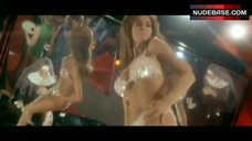 Raquel Welch Dancing On Bar – Bedazzled