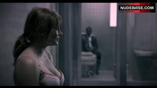 2. Bryce Dallas Howard in Bra – Black Mirror